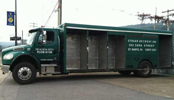 Straub_Truck-9-7-13