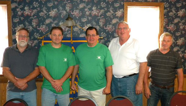 2014-7-15-Johnsonburg-Rotary