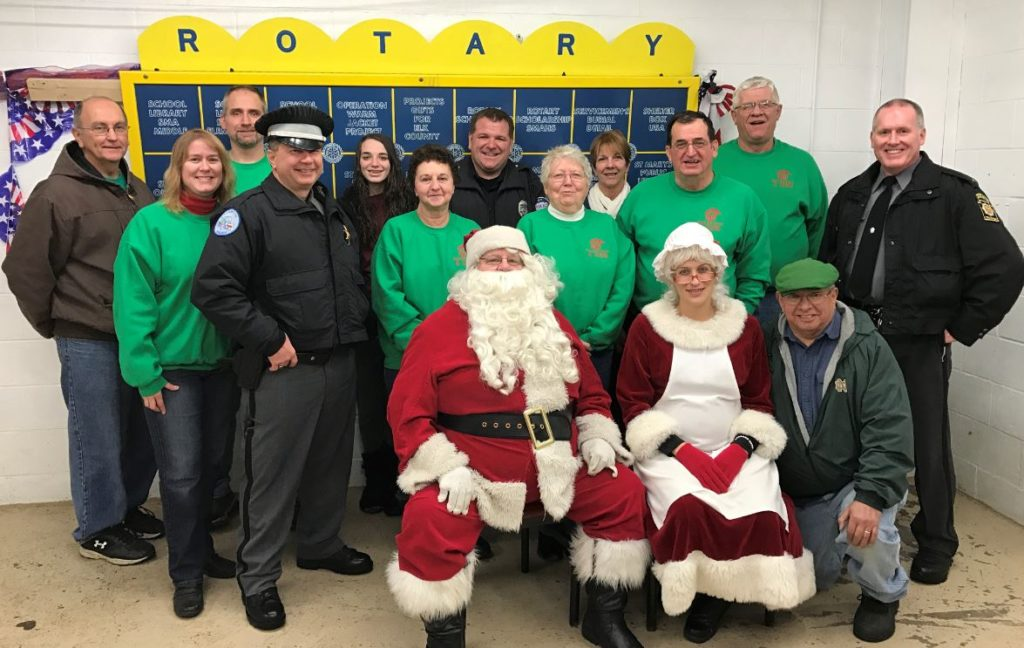 project-gifts-for-elk-county-st-marys-distribution